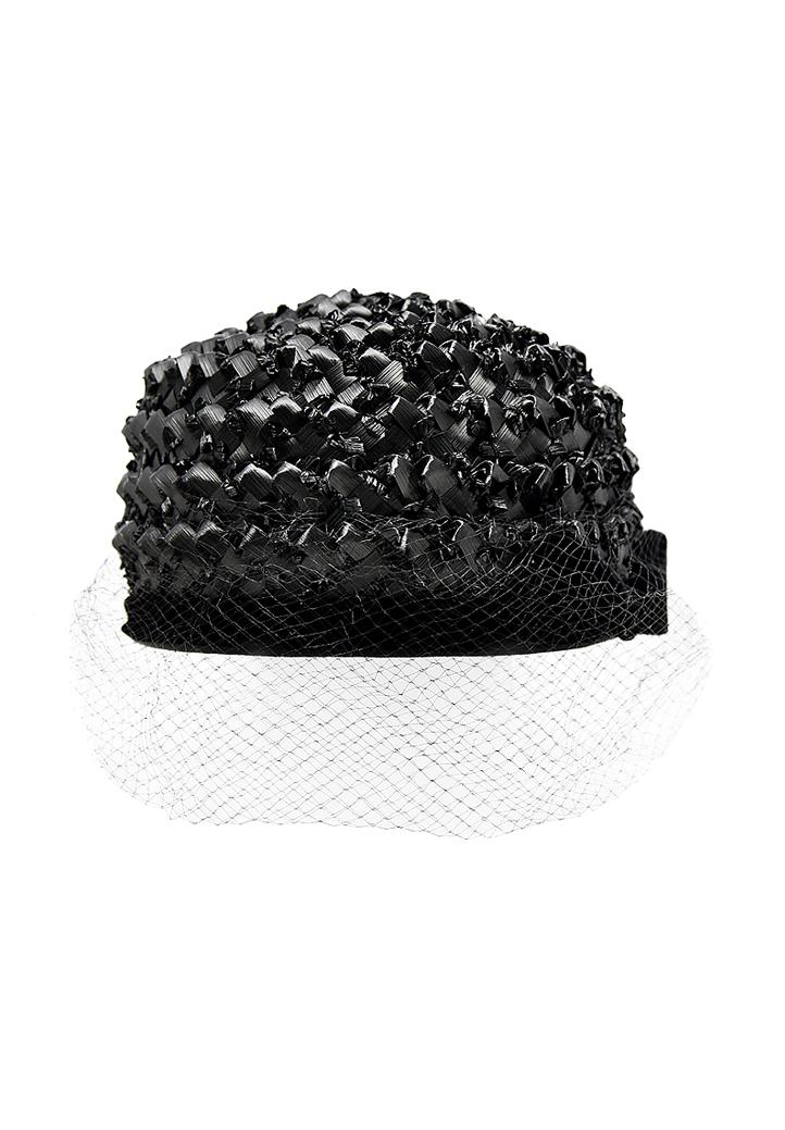 -30% Lucila Mendez Veil Hat USD 226 USD 159  Christian Dior ... 5a62fada12b5
