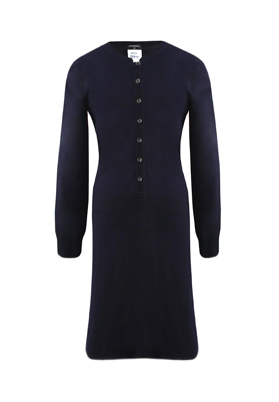 Dresses in Vintage Voyage - Vintage Voyage store