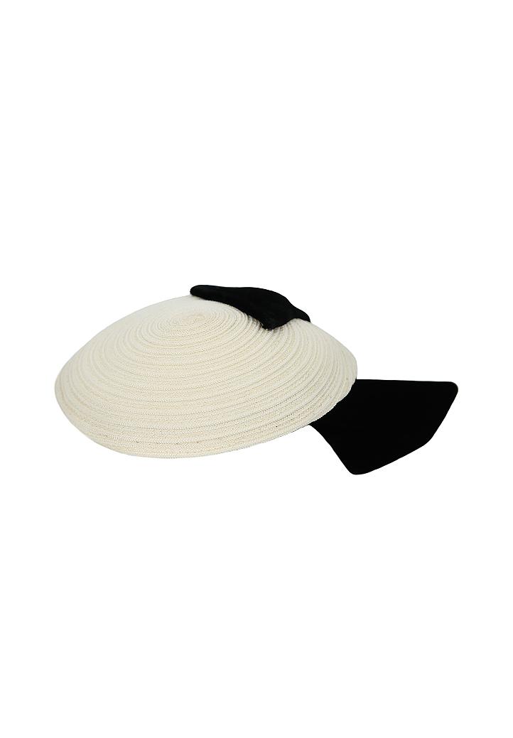 hats in the Premier Vintage Store Vintage Voyage 82f514f0f279